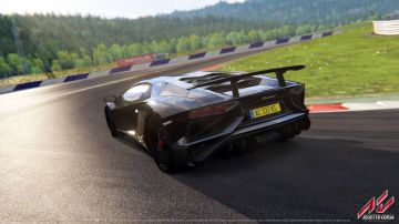 Immagine -12 del gioco Assetto Corsa Ultimate Edition per PlayStation 4