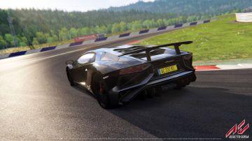 Immagine 0 del gioco Assetto Corsa Ultimate Edition per PlayStation 4