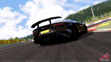 Immagine -10 del gioco Assetto Corsa Ultimate Edition per PlayStation 4