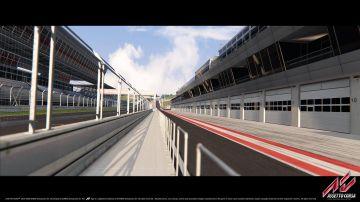 Immagine -2 del gioco Assetto Corsa Ultimate Edition per Xbox One