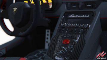 Immagine -12 del gioco Assetto Corsa Ultimate Edition per Xbox One