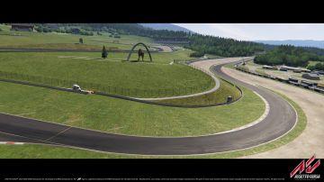 Immagine -4 del gioco Assetto Corsa Ultimate Edition per Xbox One