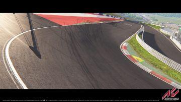 Immagine -8 del gioco Assetto Corsa Ultimate Edition per Xbox One