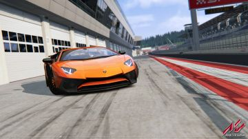 Immagine -17 del gioco Assetto Corsa Ultimate Edition per PlayStation 4