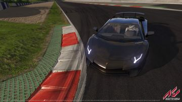 Immagine -1 del gioco Assetto Corsa Ultimate Edition per Xbox One