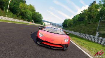Immagine -17 del gioco Assetto Corsa Ultimate Edition per Xbox One