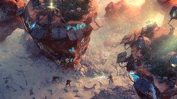 Immagine -1 del gioco Wasteland 3 per Xbox One