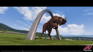Immagine -2 del gioco Assetto Corsa Ultimate Edition per PlayStation 4