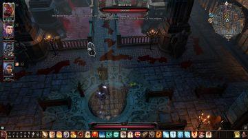 Immagine -9 del gioco Divinity: Original Sin II per PlayStation 4