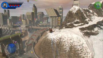 Immagine -2 del gioco LEGO Marvel Super Heroes 2 per Xbox One