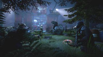 Immagine -5 del gioco Mutant Year Zero: Road to Eden per PlayStation 4
