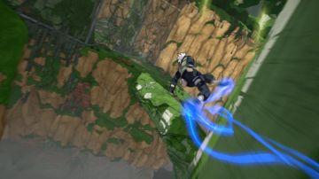 Immagine -8 del gioco Naruto to Boruto: Shinobi Striker per Xbox One