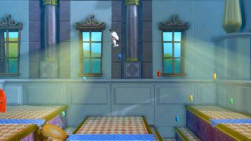 Immagine 0 del gioco La Grande Avventura di Snoopy per Nintendo Wii U
