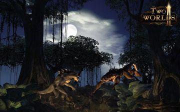 Immagine -5 del gioco Two Worlds II per PlayStation 3