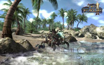 Immagine -2 del gioco Two Worlds II per PlayStation 3