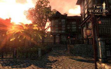 Immagine -11 del gioco Two Worlds II per PlayStation 3