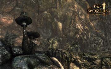 Immagine -10 del gioco Two Worlds II per PlayStation 3
