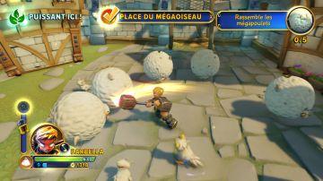 Immagine -3 del gioco Skylanders Imaginators per Xbox 360