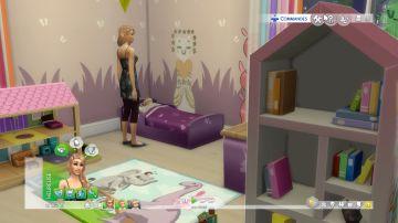 Immagine -2 del gioco The Sims 4 per Xbox One