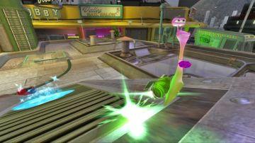 Immagine -5 del gioco Turbo Acrobazie in pista per Nintendo Wii U