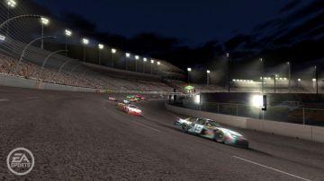 Immagine -5 del gioco Nascar 08 per PlayStation 2