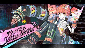 Immagine -4 del gioco Giga Wrecker Alt. per PlayStation 4