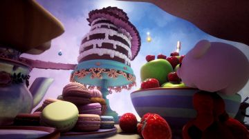 Immagine -3 del gioco Dreams per PlayStation 4