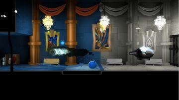 Immagine -5 del gioco De Blob: The Underground per PlayStation 3