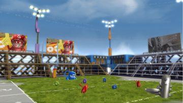 Immagine -4 del gioco De Blob: The Underground per PlayStation 3