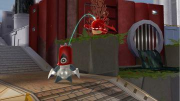 Immagine -3 del gioco De Blob: The Underground per PlayStation 3