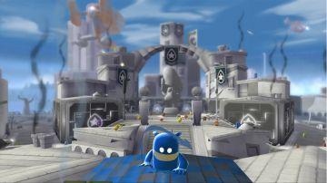 Immagine -1 del gioco De Blob: The Underground per PlayStation 3