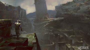 Immagine -4 del gioco Absolver per Playstation 4