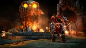 Immagine 0 del gioco Darksiders: Warmastered Edition per Playstation 4