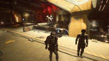 Immagine -13 del gioco Mass Effect: Andromeda per Playstation 4