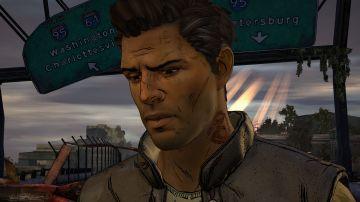 Immagine 0 del gioco The Walking Dead: A New Frontier - Episode 5 per Xbox One