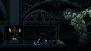 Immagine 0 del gioco Death's Gambit per PlayStation 4