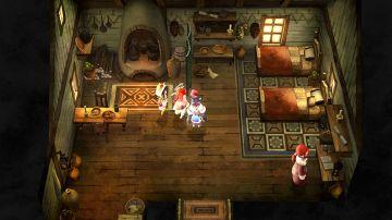 Immagine -2 del gioco I Am Setsuna per Playstation 4
