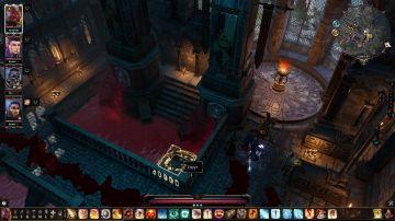 Immagine -7 del gioco Divinity: Original Sin II per PlayStation 4
