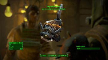 Immagine -5 del gioco Doom per Nintendo Switch