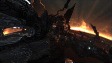 Immagine -2 del gioco Unreal Tournament 3 per PlayStation 3