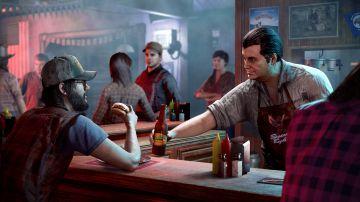 Immagine -1 del gioco Far Cry 5 per PlayStation 4