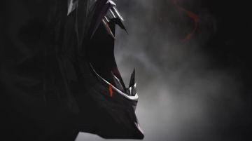 Immagine -1 del gioco Vampyr per Xbox One