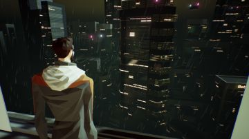 Immagine -4 del gioco State of Mind per Xbox One
