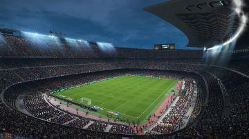 Immagine -3 del gioco Pro Evolution Soccer 2018 per PlayStation 4
