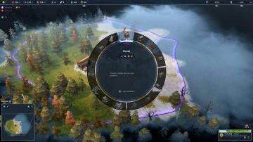 Immagine -5 del gioco Northgard per PlayStation 4