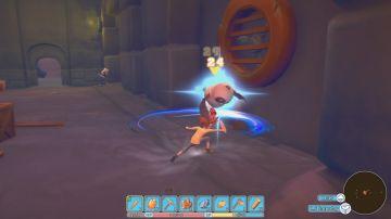 Immagine -3 del gioco My Time at Portia per Nintendo Switch