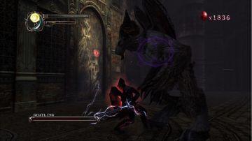 Immagine -3 del gioco Devil May Cry HD Collection per Playstation 3