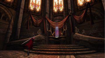 Immagine -2 del gioco Devil May Cry HD Collection per Playstation 3