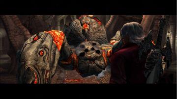 Immagine -1 del gioco Devil May Cry HD Collection per Playstation 3