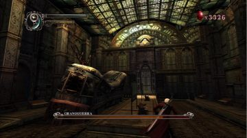 Immagine 0 del gioco Devil May Cry HD Collection per Playstation 3